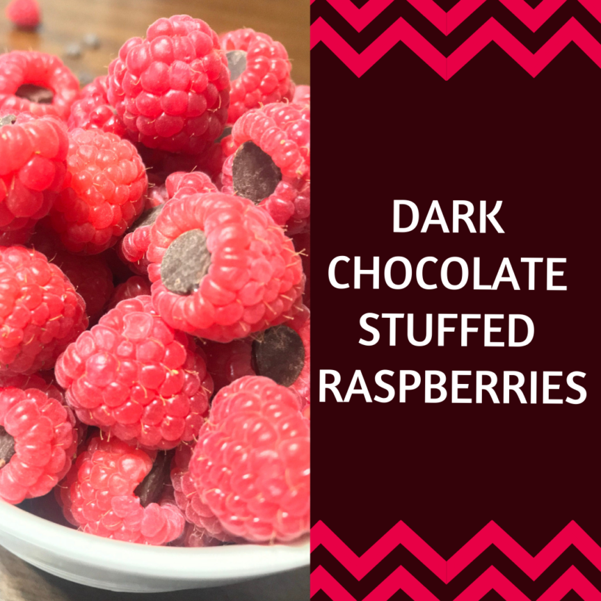 raspberry-dark-chocolate